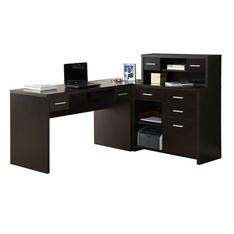 office max desk ls corner desk office max interior officemax small with hutch