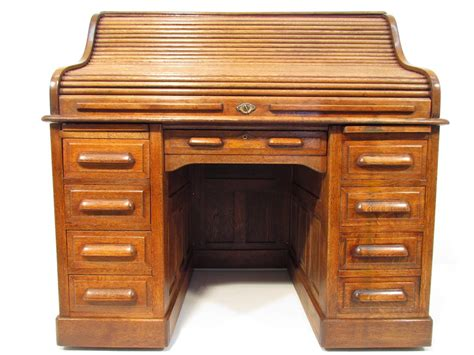 ebay roll top desk antique golden oak roll top desk c 1910 ebay