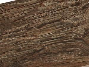 Fliesen In Holzdekor : fliesen holzoptik dunkelbraun nebenkosten f r ein haus ~ Indierocktalk.com Haus und Dekorationen