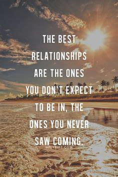 Best Relationships Happen Unexpectedly Walexmarceva's Blog