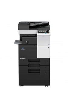 Konica minolta bizhub c227 can handle various paper sizes such as a3 to a5 (leter a paper size). Konica Minolta Bizhub c287 Color Photocopying   konica minolta c287 konica minolta bizhub c287 ...
