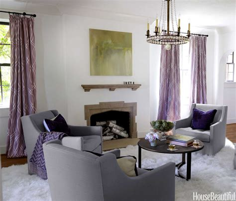 Beautiful Contemporary Feminine Apartment by Glamorous And Feminine Getaway Apartment Glamorous