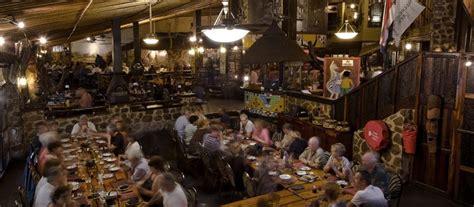 lazy susan carnivore restaurant restaurant muldersdrift johannesburg