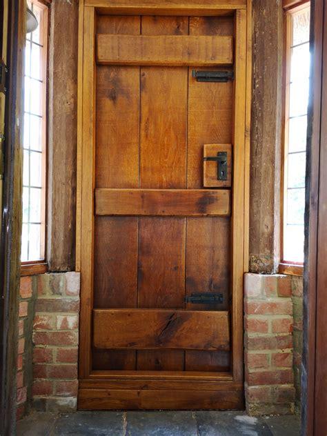 External Doors by Oak External Doors And Solid Oak Front Doors In Suffolk