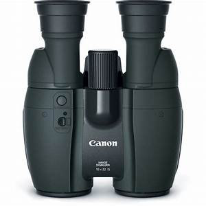Canon 10x32 Is Image Stabilized Binocular   Cleaning Kit