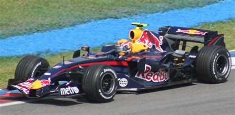red bull rb wikipedia