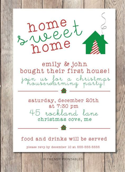 pin  alissha  home party  images housewarming