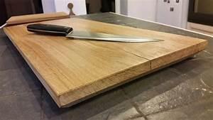 Planche De Bois Massif : planches d couper en bois massif cuisine et service de ~ Melissatoandfro.com Idées de Décoration