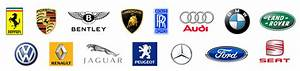Luxury Car Services Logos - Bing images