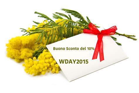 fiori 8 marzo fiori e regali per la festa della donna wineflowers