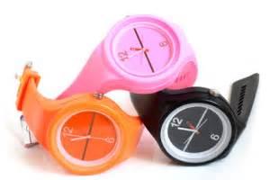 Uhren Auf Rechnung : ohne vorkasse uhren auf rechnung bestellen ~ Themetempest.com Abrechnung