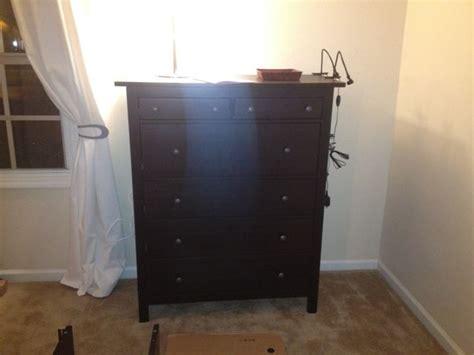 hemnes 6 drawer dresser assembly 6 drawer ikea hemnes dresser assembly