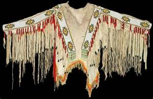 Native American Indian Shirt