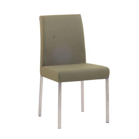 office depot siege chaise design d 39 intérieur en acier assise et dossier