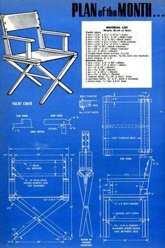 construya sillas portatiles noviembre   lista de
