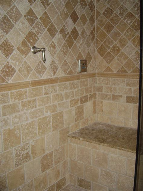 Bathroom Tile Design Software by Bathroom Tiles Design Tile Design Software Free Loonaon