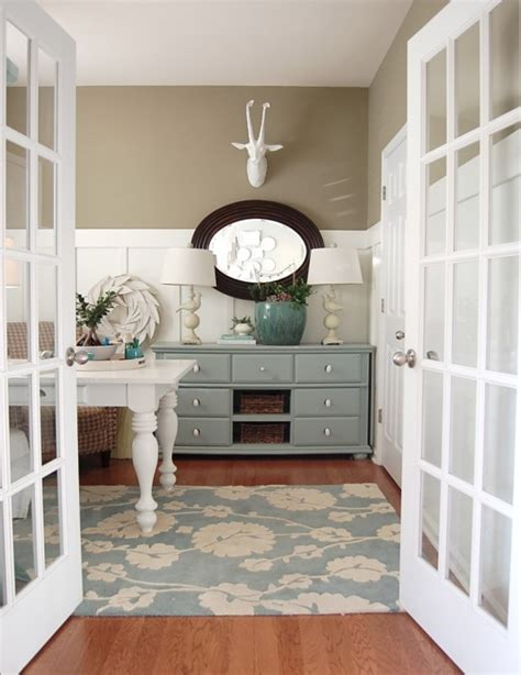Best Decorating Blogs by Nesting Place Decorating