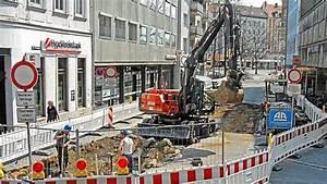 Das Neue Bett Braunschweig : das neue s dtor zur city wird ende 2014 fertig braunschweig braunschweiger zeitung ~ Bigdaddyawards.com Haus und Dekorationen