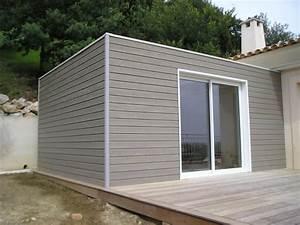 construire une annexe sa maison par o commencer with With construire sa maison etape par etape