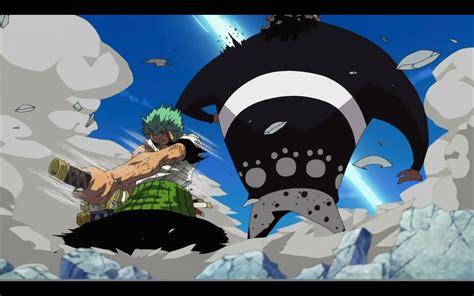 One Piece Fondos De Pantalla, Fondos De Escritorio