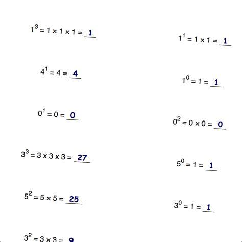 math worksheets at dadsworksheets com practice worksheets