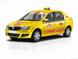Taxitarife Berechnen : rvr taxi num r telefon comenzi tarife adresa reclamatii ~ Themetempest.com Abrechnung