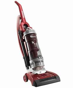 The Ultimate Vacuum Cleaner Buyer U0026 39 S Guide