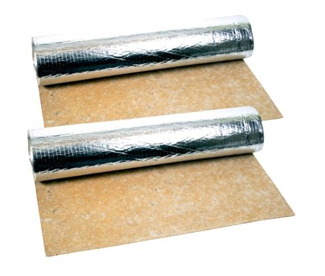 soundproofing underlayment how to reduce floor noise in 5 steps esb flooring