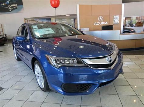 arizona promise with acura north scottsdale