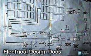 Electrical Design Documentation