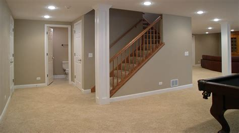 kitchen cabinet refinishing cost basement remodeling fred remodeling contractors chicago
