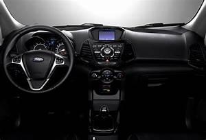 Ford Ecosport Titanium Business : car pictures list for ford ecosport 2017 1 5 titanium uae yallamotor ~ Medecine-chirurgie-esthetiques.com Avis de Voitures