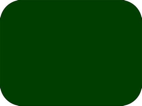 what color is emerald emerald green fondant color powder