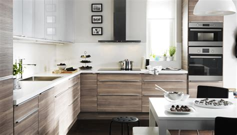 cucine ikea  coffee break  italian   design