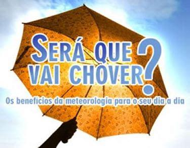Previsão do Tempo SC / Cidades de Santa Catarina - Portal ...