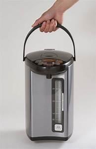 5 Best Instant Hot Water Dispensers  Jun  2019   U2014 Reviews