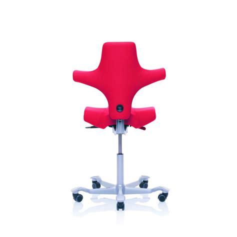 Hag Capisco Chair 8106 by Hag Capisco 8106 Chair