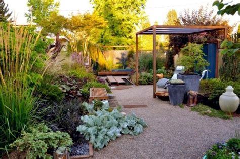 refresh  garden  home ideas  garden design