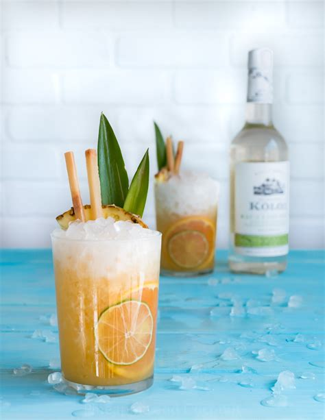 dreamsicle drink island dreamsicle cocktail alohafriday