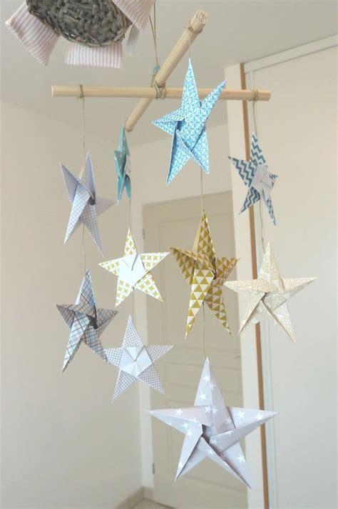 décoration pour chambre de bébé les 25 meilleures idées de la catégorie chambres bébé