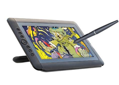 artisul drawing tablets  artists designers artisul