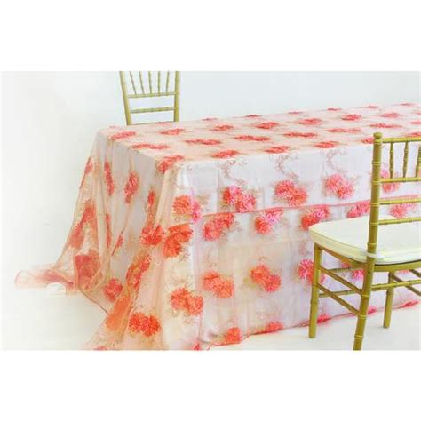table linens wedding linens direct wholesale wedding