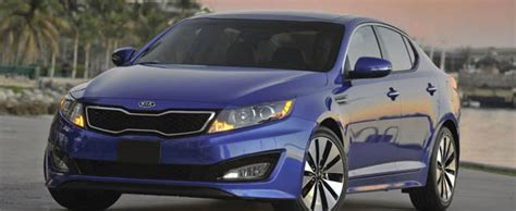 How Much To Lease A Kia by What You Need To About Leasing A Car Kia Kendall