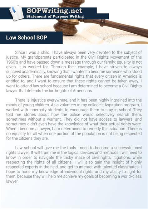 pin  statement  law school sop pinterest school
