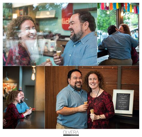 After having quite possibly the best brunch i've ever experienced (at cured on pearl pkwy) we decided it was time for our afternoon caffeine craving. Surprise Proposal | Historic Pearl Brewery | San Antonio, TX. - Olvera Photography - San Antonio ...