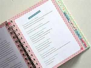 Wedding Planner München : mijn weddingplanner my simply special ~ Orissabook.com Haus und Dekorationen