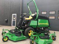gebrauchte rasenmä traktor rasentraktor gebraucht gebrauchte rasentraktoren