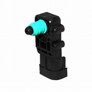 Alfa Romeo Fuel Tank Pressure Sensor  Fuel Tank Pressure