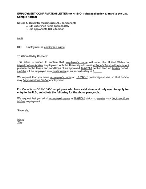 the letter of application is intended to best covering