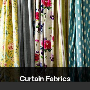 fabrics buy curtain fabric curtain fabric suppliers